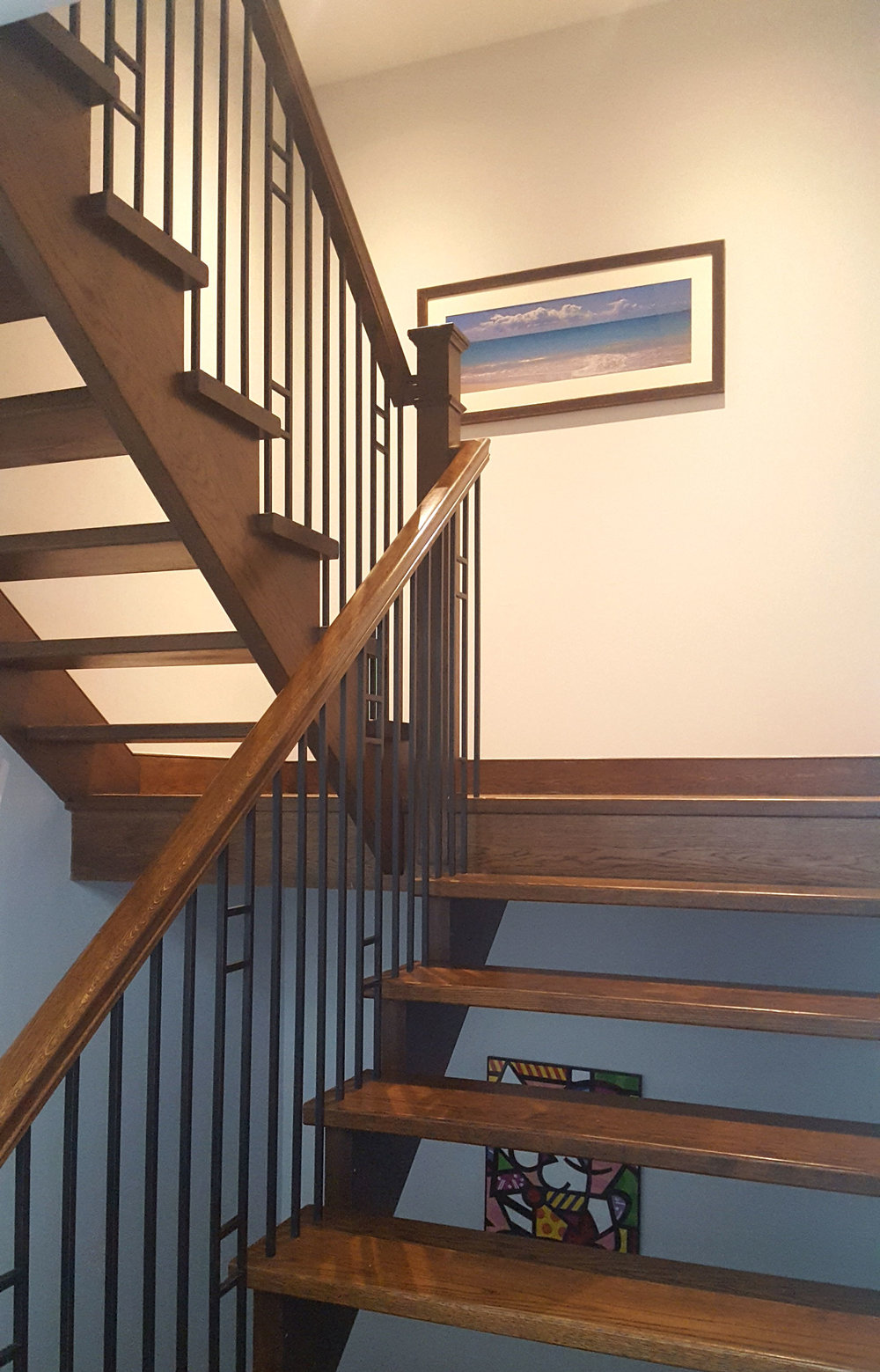 New-Canaan-net-zero-staircase.jpg