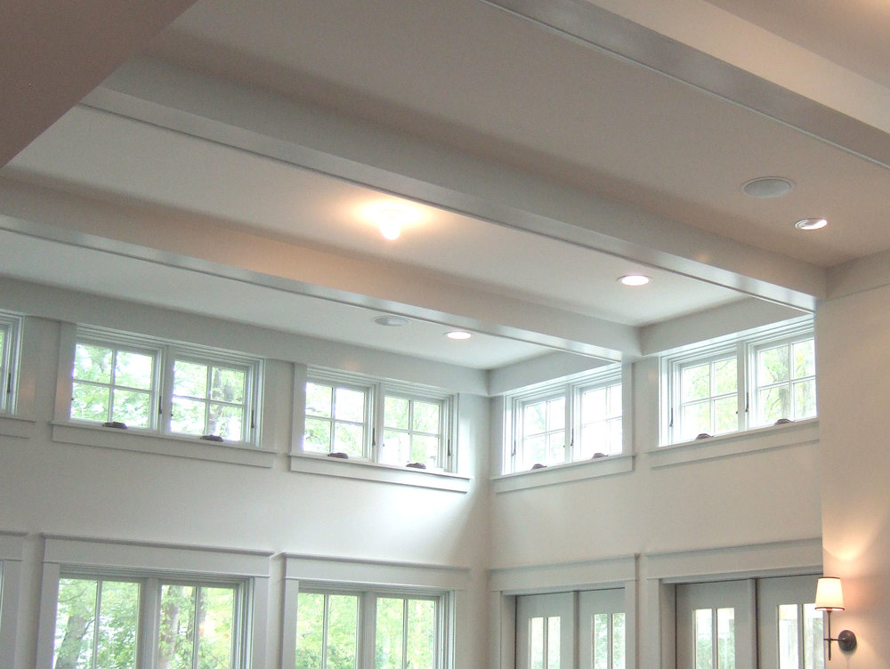Greenwich-new-home-living-room-coffered-ceiling.jpg
