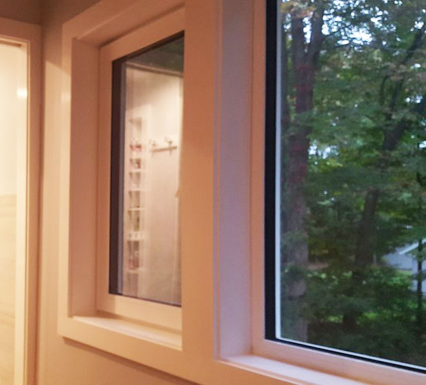 tilt-and-turn-window.jpg