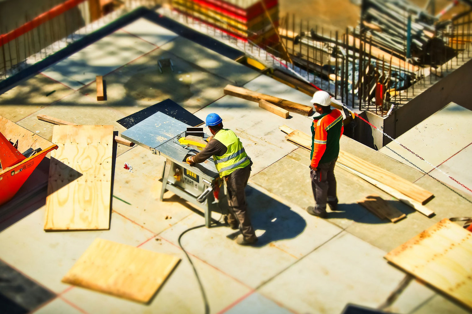 3 ways to estimate construction costs for new homes and remodels