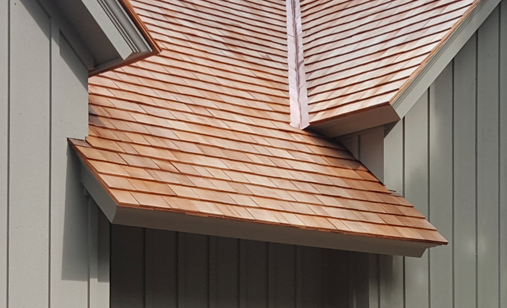 Ridgefield-carriage-house_tunnel-roof-detail.jpg