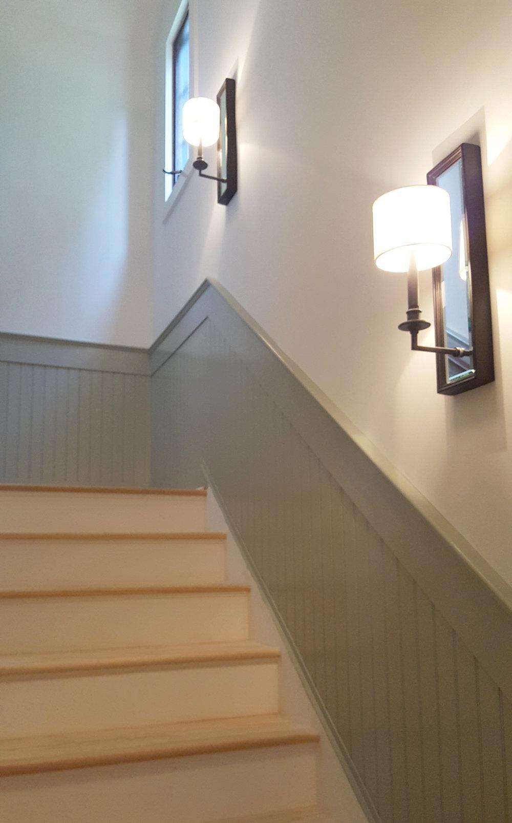 Ridgefield-carriage-house-staircase-bottom.jpg
