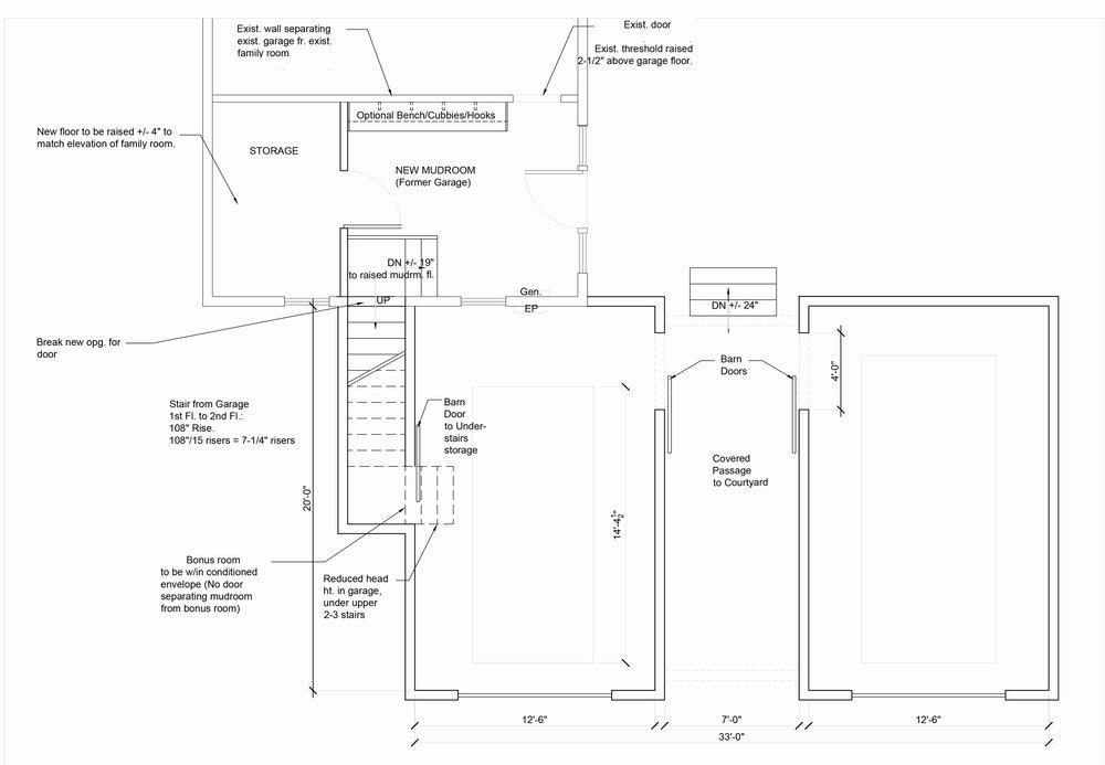 Ridgefield-carriage-house_floor-plan.jpg