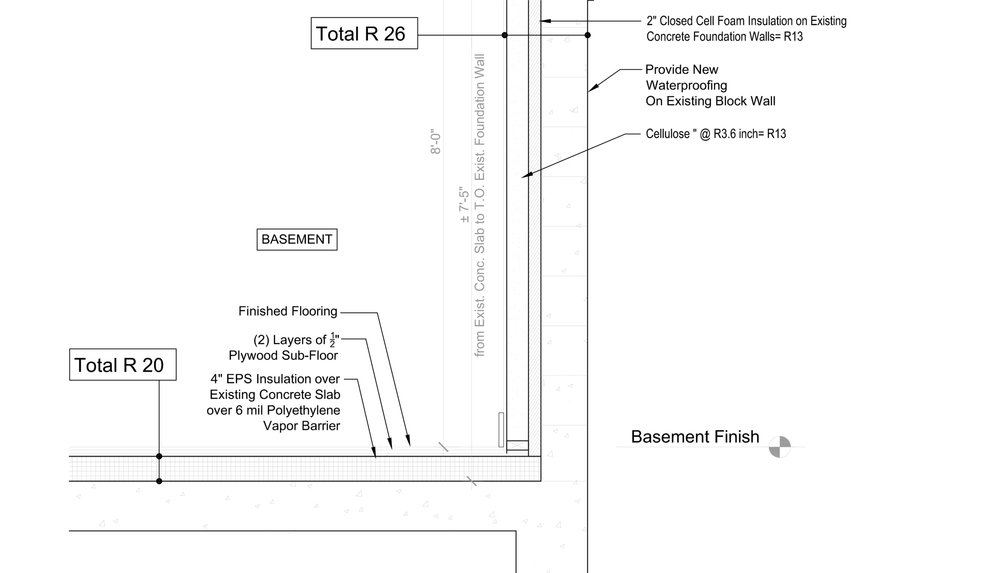 Ranade_basement-section-drawing.jpg