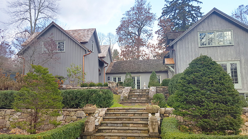 RIDGEFIELD CARRIAGE HOUSE EXTERIOR 3.jpg
