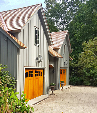 RIDGEFIELD CARRIAGE HOUSE EXTERIOR 2-ED.jpg