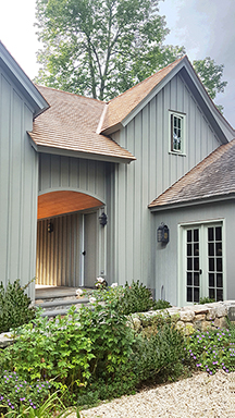 RIDGEFIELD CARRIAGE HOUSE EXTERIOR 7=ED.jpg