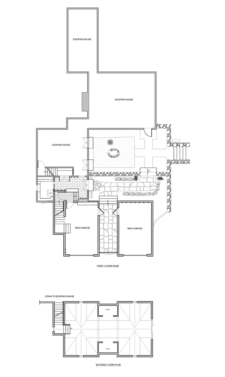 RIDGEFIELD CARRIAGE HOUSE FLOOR PLANS - AK.jpg