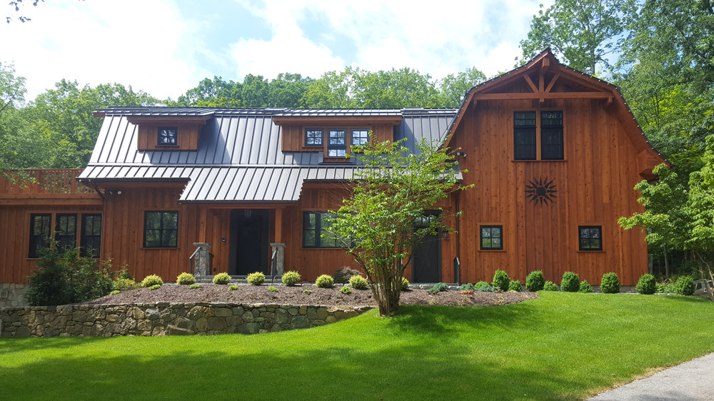 Westchester-contemporary-barn-house-exterior.jpg