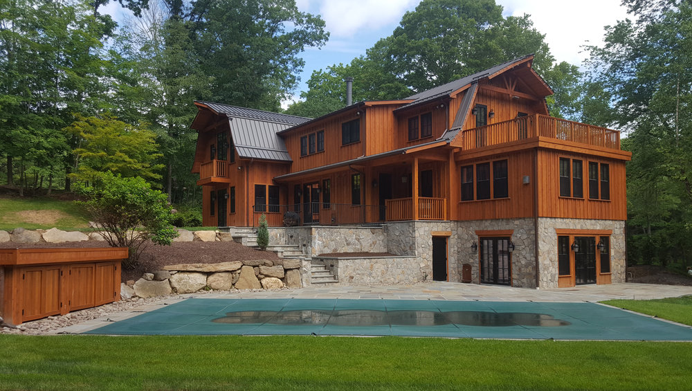 Westchester-contemporary-barn-house-pool-2.jpg