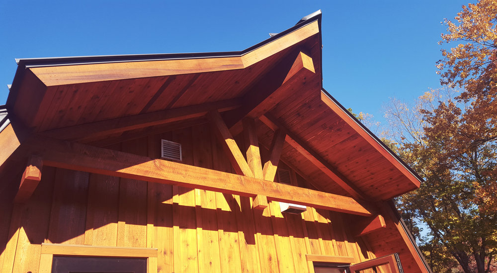 Westchester-contemporary-barn-house-roof-detail.jpg