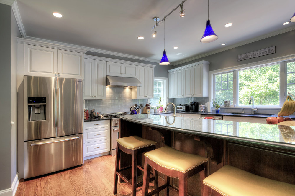 211_Linden_Tree_Rd_Wilton_04 WEBSITE.jpg