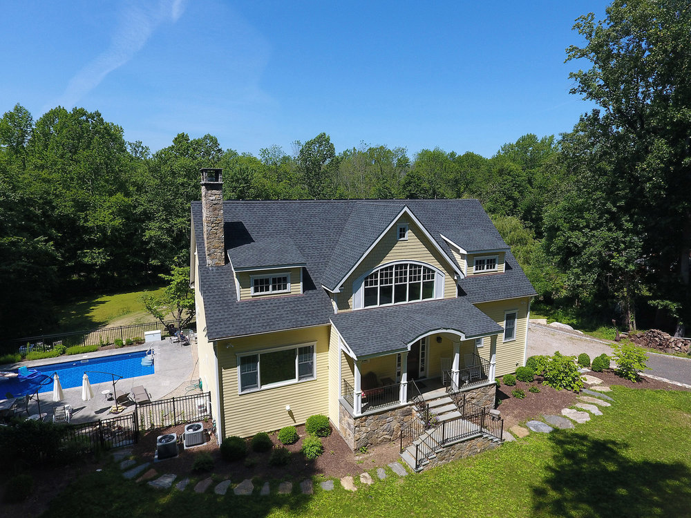 211_Linden_Tree_Rd_Wilton_Aerial_01 WEBSITE.jpg