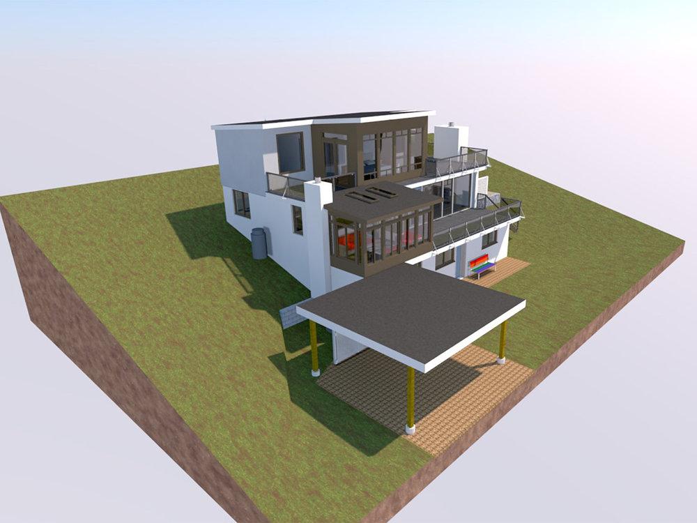 Render 2 website.jpg
