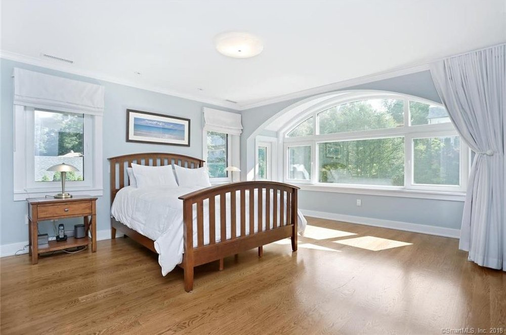 new-canaan-net-zero-bedroom-1.jpg