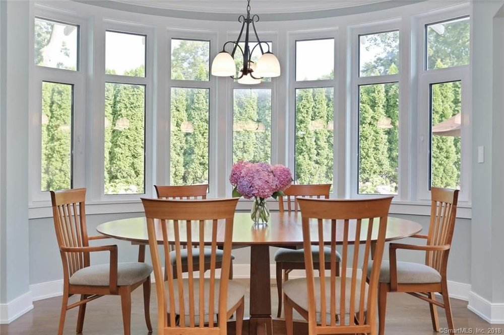 new-canaan-net-zero-dining-room-1.jpg