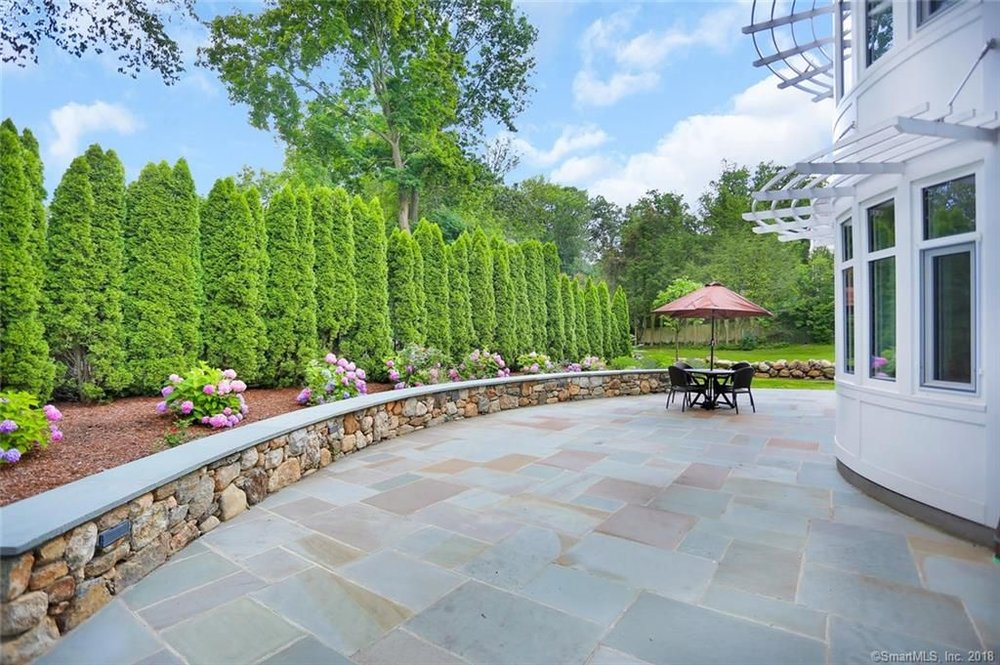 new-canaan-net-zero-patio.jpg