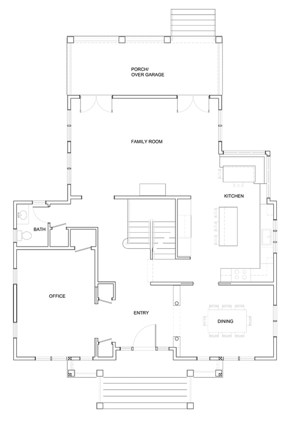 Lewis-Wolfe plan 1.jpg