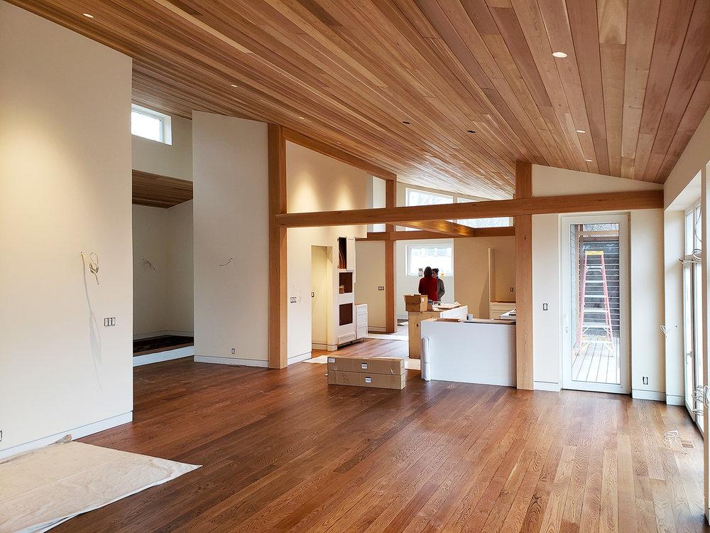 McCabe Bolgar Living room and kitchen view 3.28.19.jpg