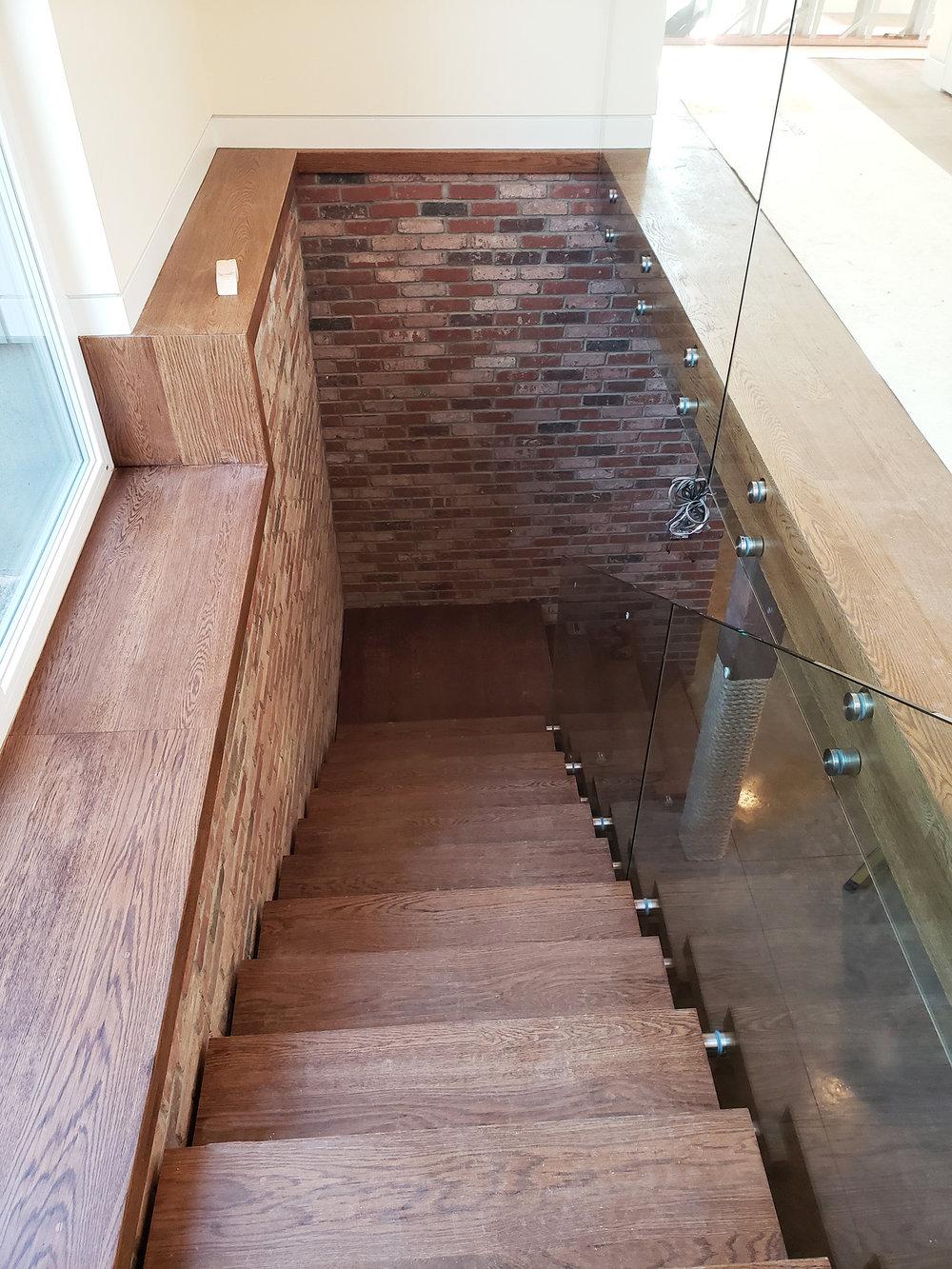 McCabe bolgar staircase with glass 3.28.19.jpg