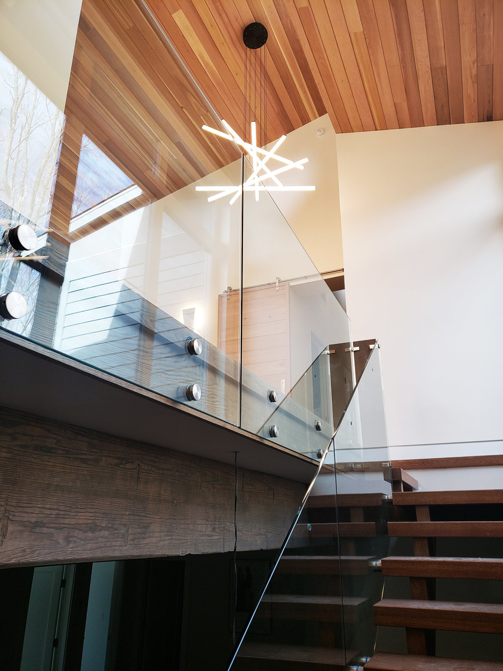 4.11.19 view on staircase.jpg