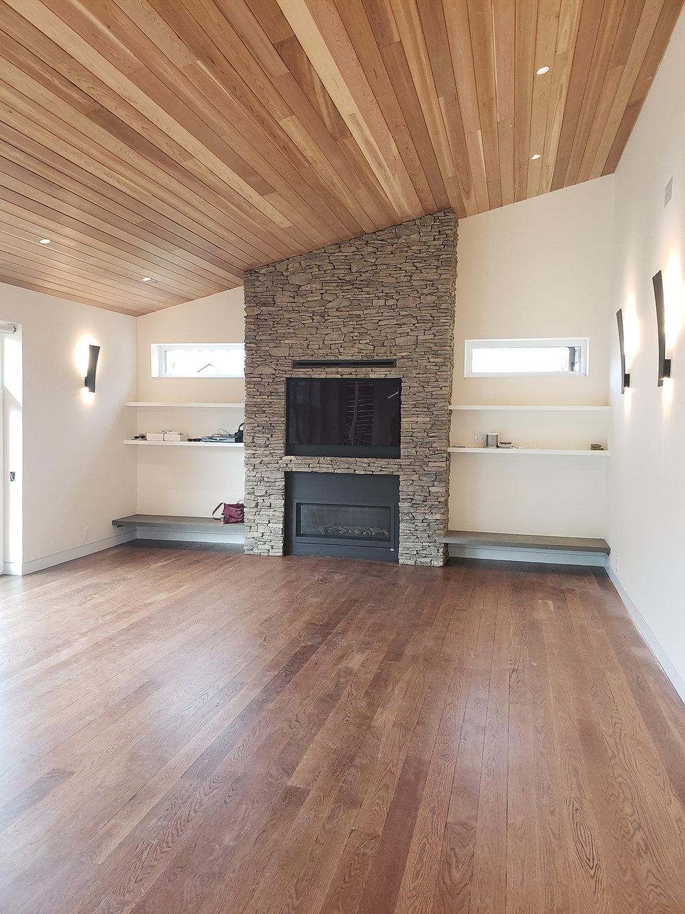 Living Room 4.11.19.jpg