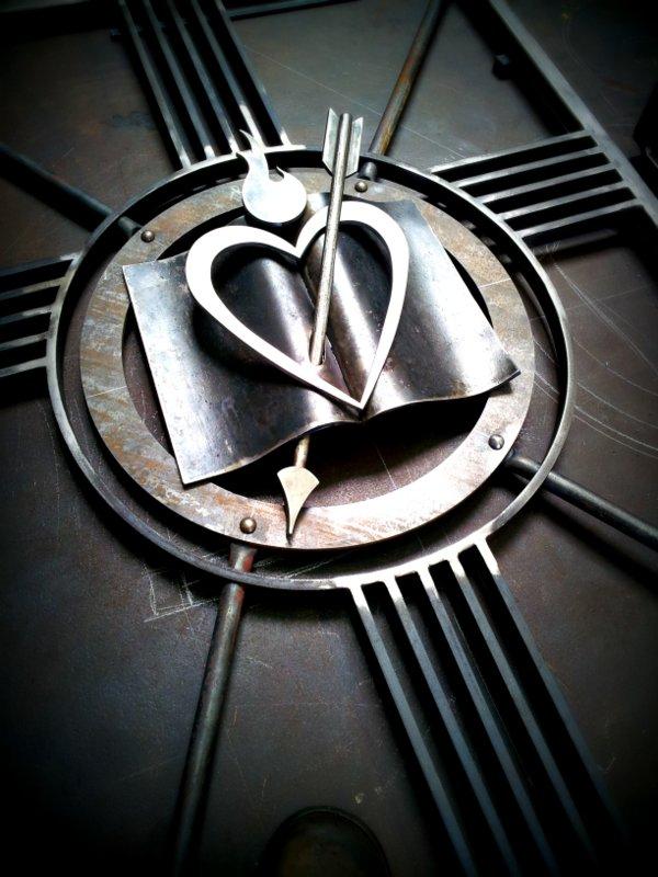 HeartLogo.jpg