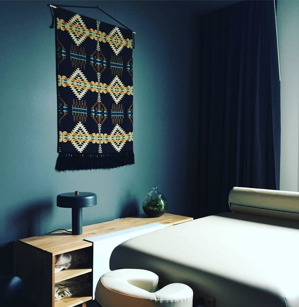 TX room 2.jpg