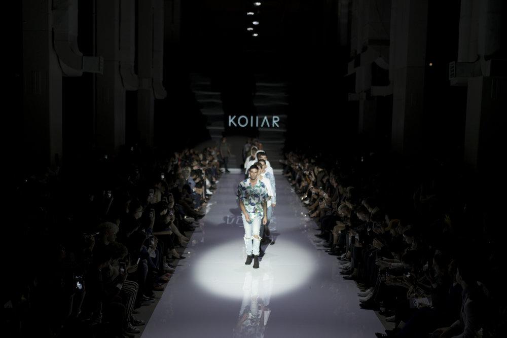 Kollar_TOM_34.jpg