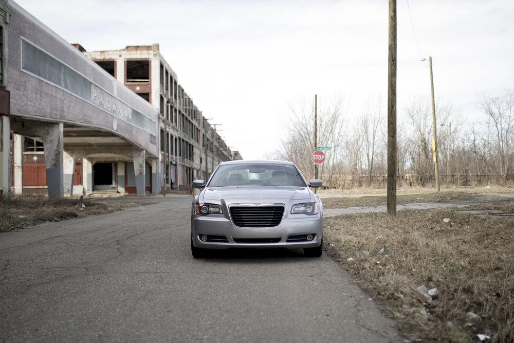 Chrysler_PP_01.jpg