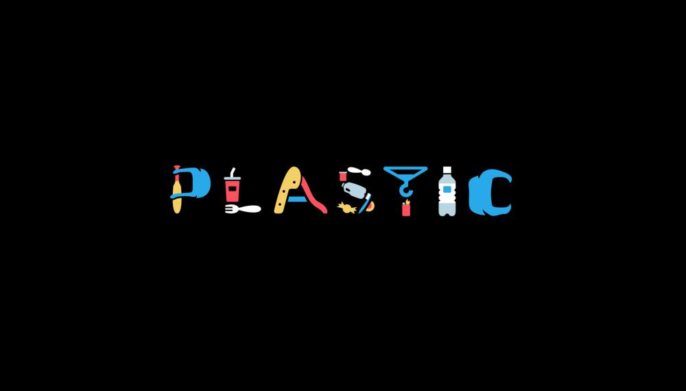 PlasticTitleSlide.png