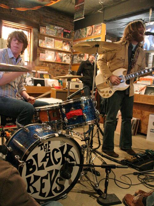 blackkeys4.jpg