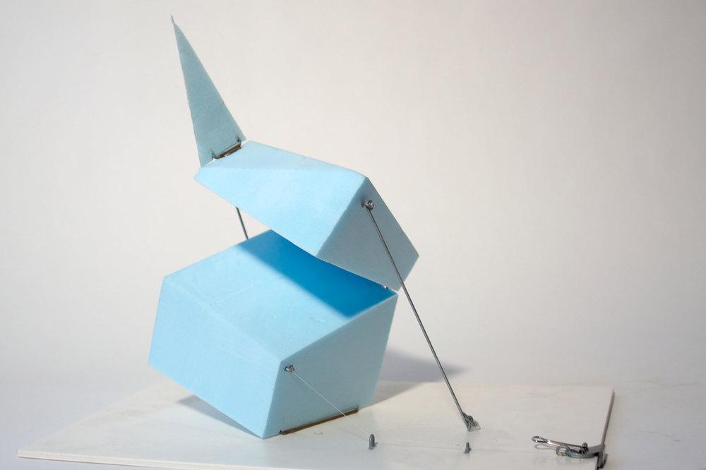 cube1@2x.jpg