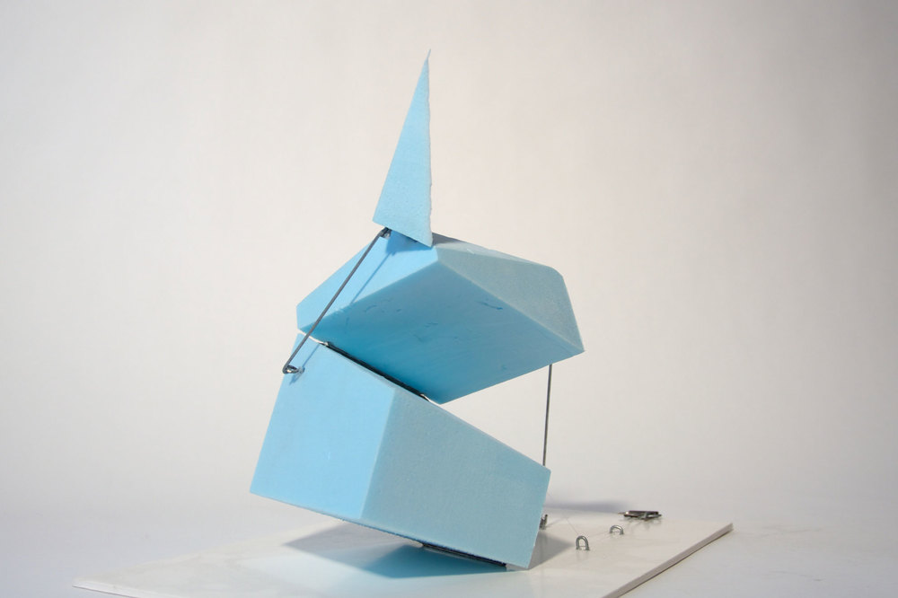 cube2@2x.jpg