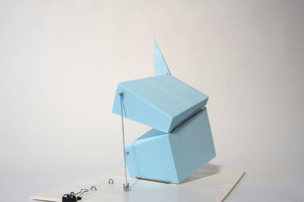 cube4@2x.jpg