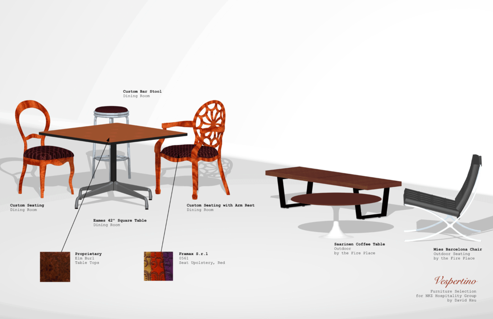 vespertinoFurniture-1@2x.png