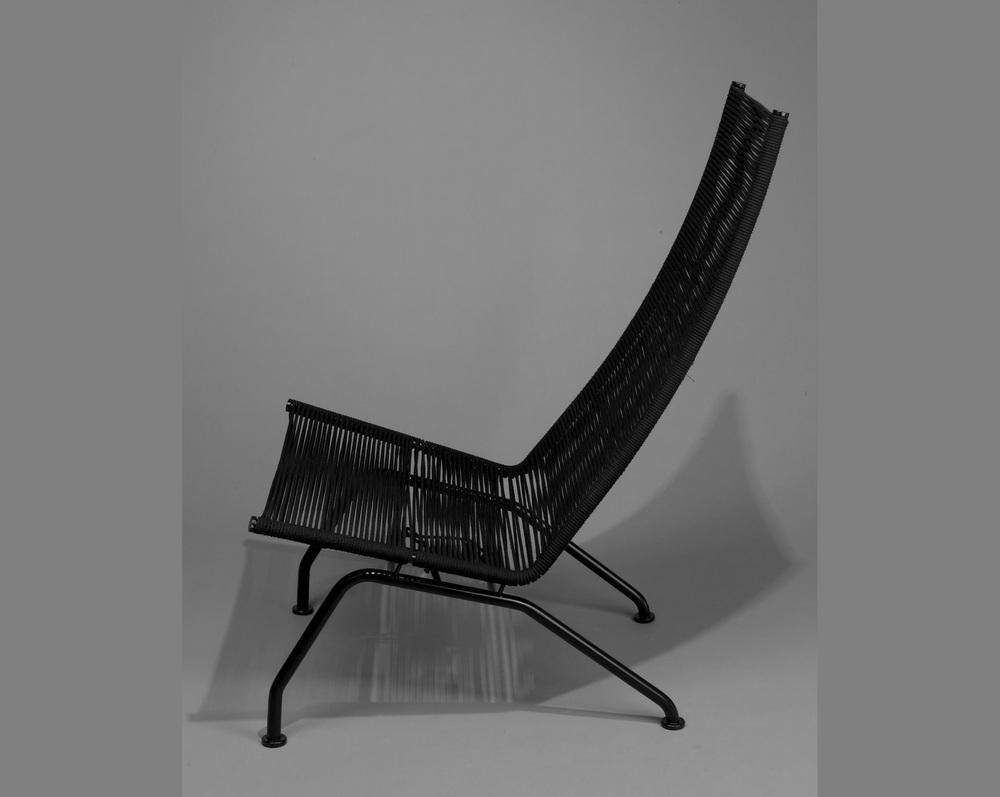 chair16-2@2x.jpg