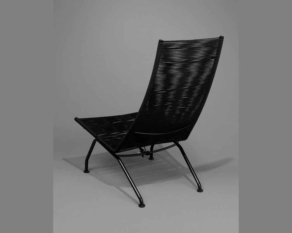 chair16-3@2x.jpg