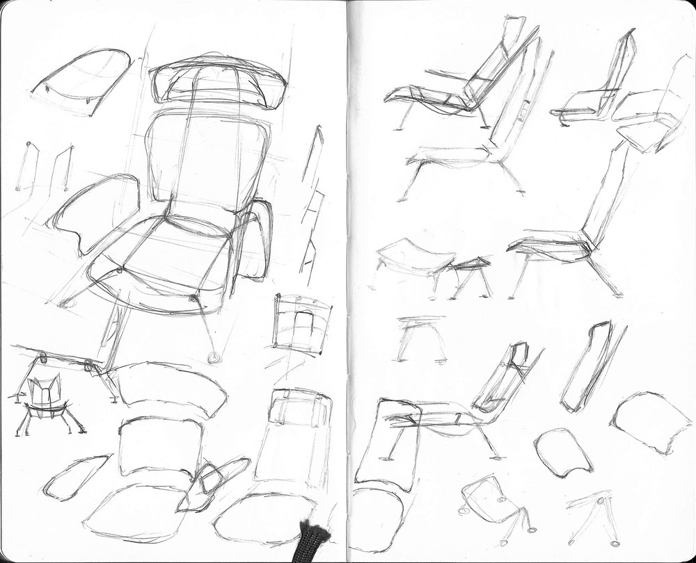 chairSketch1@2x.jpg