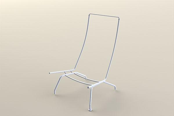 chair10.jpg
