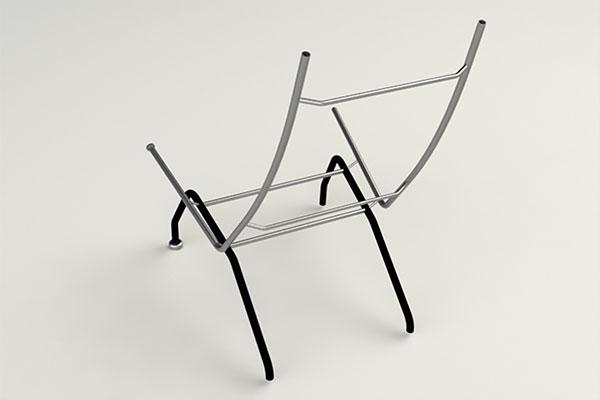 chair15.jpg