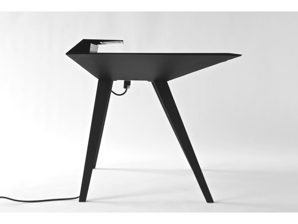 desk117p-3@2x.jpg