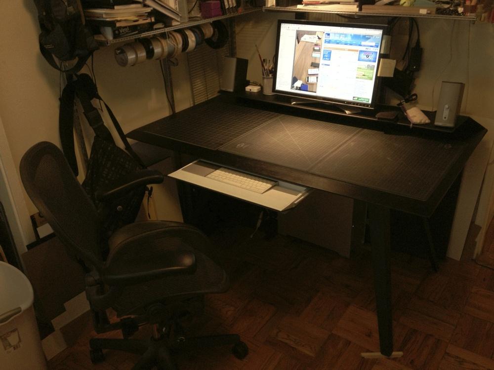 desk117p-6@2x.jpg