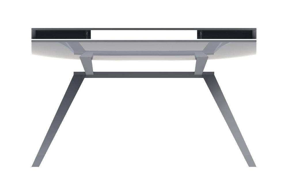 table5-2@2x.jpg