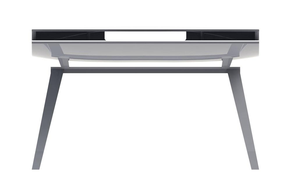table6-2@2x.jpg
