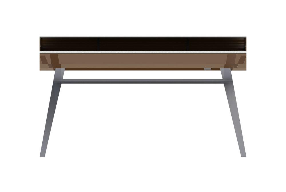 table7-2@2x.jpg