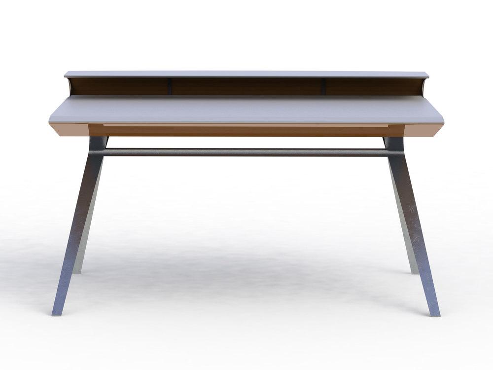 table9-2@2x.jpg