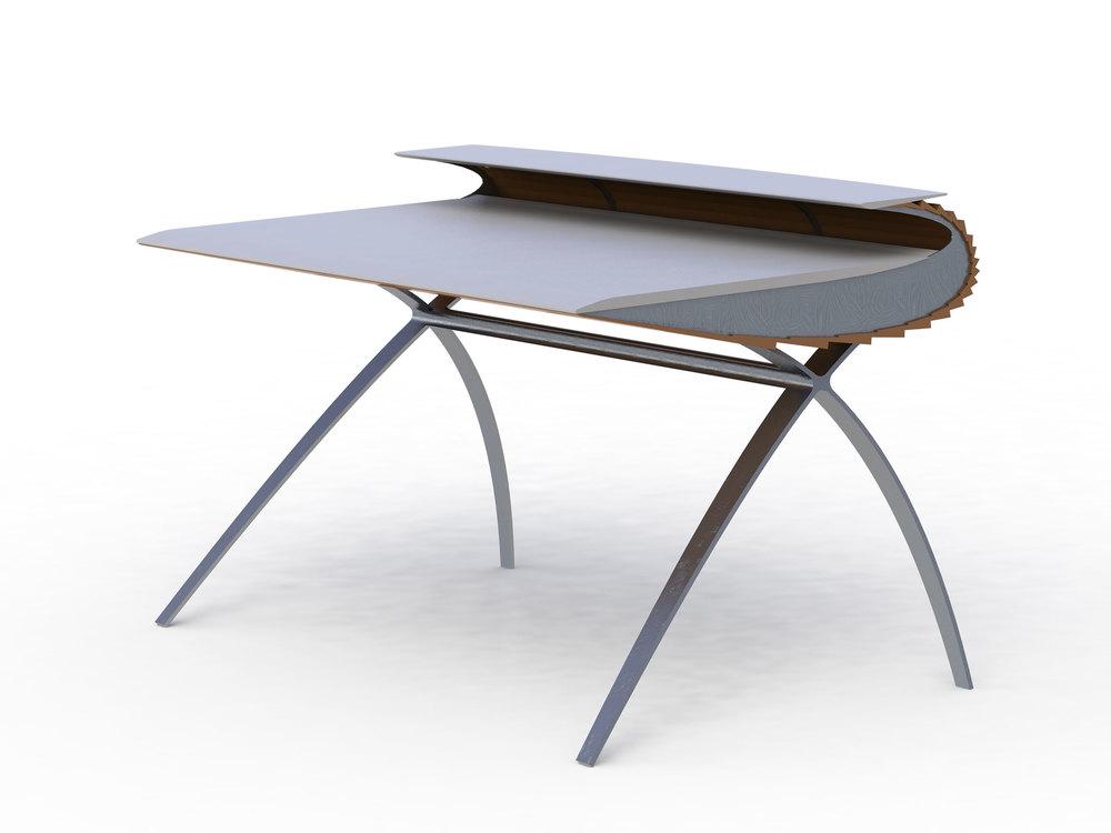 table9-3@2x.jpg