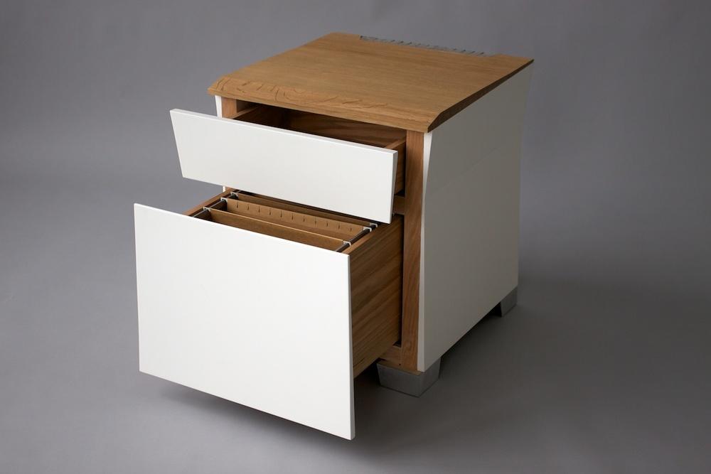 D117_DrawerUnit_drawersOpen_1200.jpg