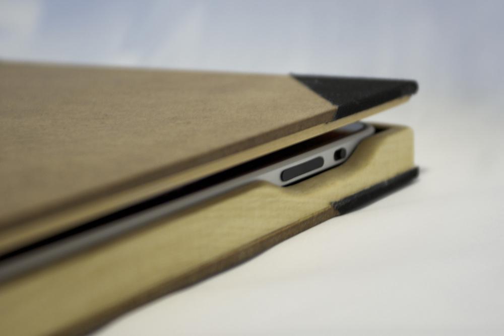 oldBookCase-9@2x.jpg